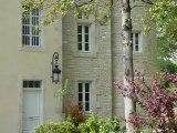 JM2486 Vente Immobilier Haute Garonne. Proche Caraman, appartement  T3bis duplex -  84 m² de SH, 2 chambres , parc
