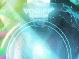VODIFF : VOLKSWAGEN OCCASION ALSACE : VOLKSWAGEN GOLF VI TRENDLINE 2.0 TDI 110 CV DSG