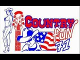 Country as can be Country Fun 71