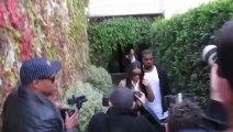 Is Kris Humphries Trying to Ruin Kim Kardashian?