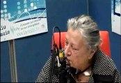 Entretien avec Thérèse CLERC - la Maison des Babayagas