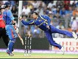 Match 06 Jan 2013, Willowtv HD Highlights – India vs Pakistan 3rd ODI At Feroz Shah Kotla, Delhi