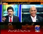 Pak-India Taakra - 3rd January 2013 Full Show on Geo News 03 01 2013 Pakistan v India 3 12 12 - YouTube