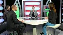 "PokerStars Tribune Poker  Tunisiano ""Sniper"" S01 Em02"