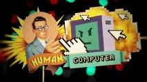 Alt-Minds Minidocs 08/10 : Homme vs. Machine : le Match