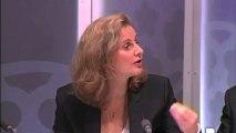 27/11/12 - 9/20 La filiation et le droit juridique, débat entre Coralie Gaffinel et Eric Fassin