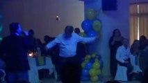Γιορτή ΑΕΛ Χορός (1)