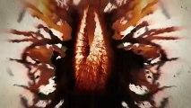 Dead Space 3 - Bande-annonce #8 - L'histoire (FR)