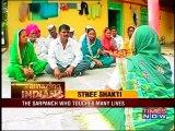 The Amazing Indian Season 2 Episode 13