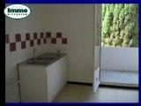 Location Appartement  Montpellier  34080 - 57 m2