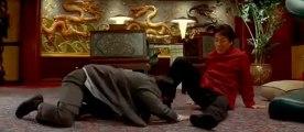 Trailer: Rush Hour by Brett Ratner VO