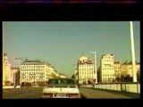 Travelling Lyon - TLM - TELE-LYON-METROPOLE - 1999