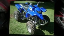 ATV - All Terrain Vehicles | Used atvs for sale | ATV Traders