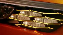 Toyota Furia Dealer Torrance, CA | Toyota Furia Dealership Torrance, CA