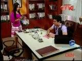 Niyati 4th January 2013 Video Watch Online pt3
