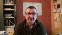 Entretien avec Didier IDES, Maire de Sauvigny le Bois