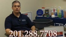 Cleaning Services Elizabeth New Jersey | Cleaning Services Jersey City | Commercial Cleaning Newark NJ
