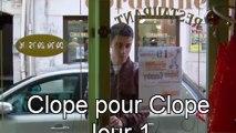 clope pour clope 1