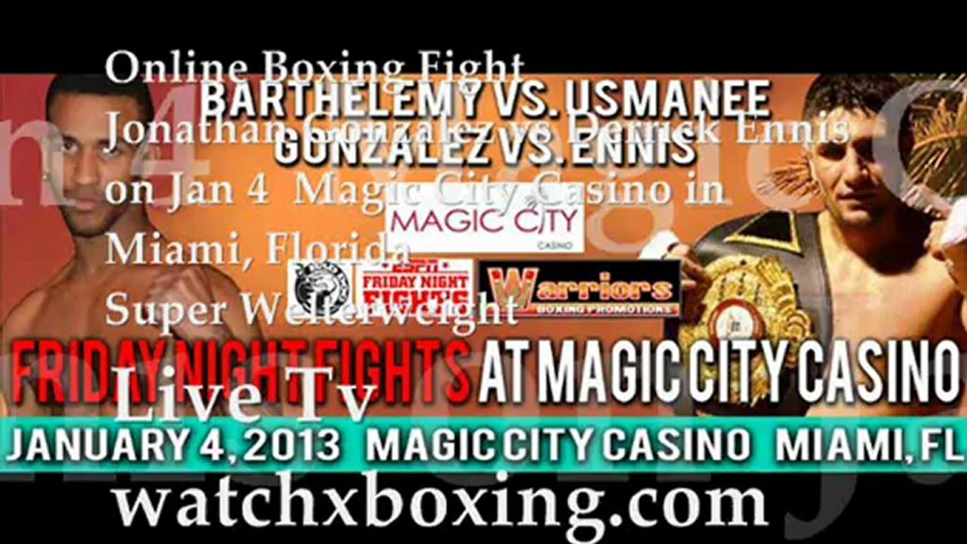 Magic city casino boxing battle for middle earth 2 game guide