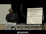 FIN DES TEMPS & CALENDRIER Maya 12-15 Détail du contenu (Ian Xel Lungold 9)