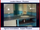Location Maison Plouzané 29280 - 131 m2