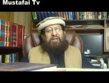 Dr Zafar Iqbal Noori Chairman Al Mustafa Welfare Society Pakistan Taaziati Reference ( 2nd Jan 2013 Lahore ) Haji Ahmed A Shakoor Founder President Al Mustafa welfare ) Mustafai Tv'