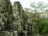 Angkor_Thom