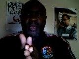 Did Elijah Muhammad Want Louis Farrakhan 2 Lead Nation of Islam ?