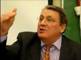 4-Intervention de Jacques NIKONOFF (suite) - Conférence débat du Cercle du Libre Examen à l'Université libre de Bruxelles le 30 nov 2012