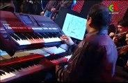 cheb Anouar live 2012 twahachtek ya lwalida