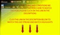 India vs Pakistan live 3rd ODI cricket match; ind v pak online streaming on HD TV