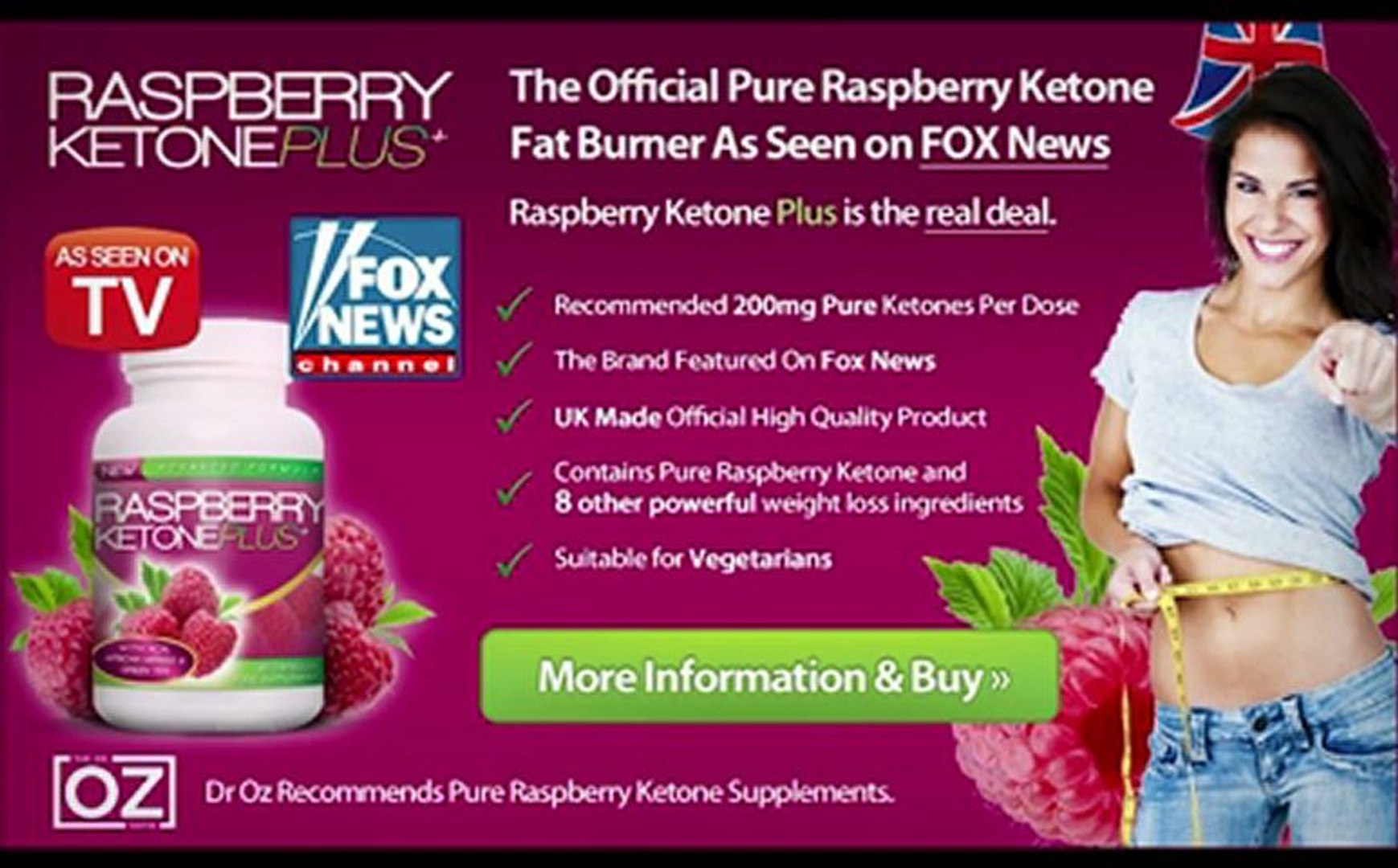 Raspberry Ketone Brand Comparison Reviews Video Dailymotion