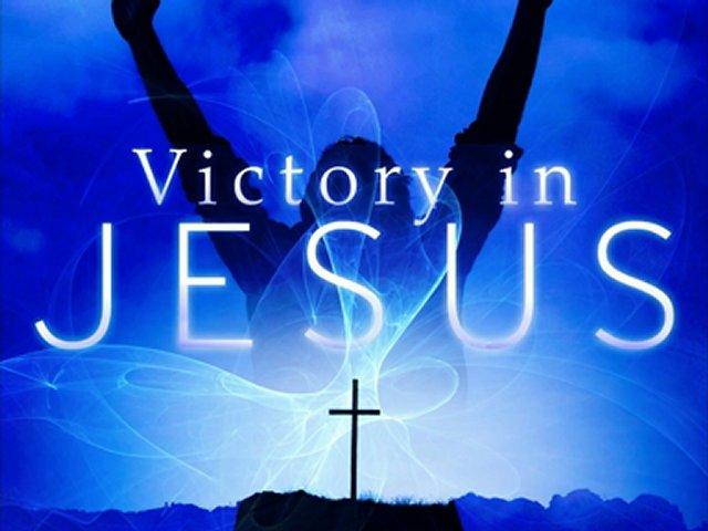 Bello Victory