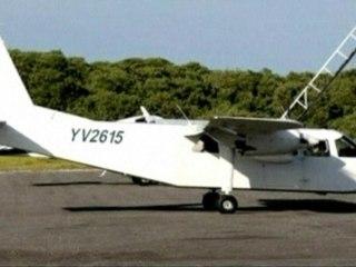 Britten-Norman BN-2 Islander Resource | Learn About, Share