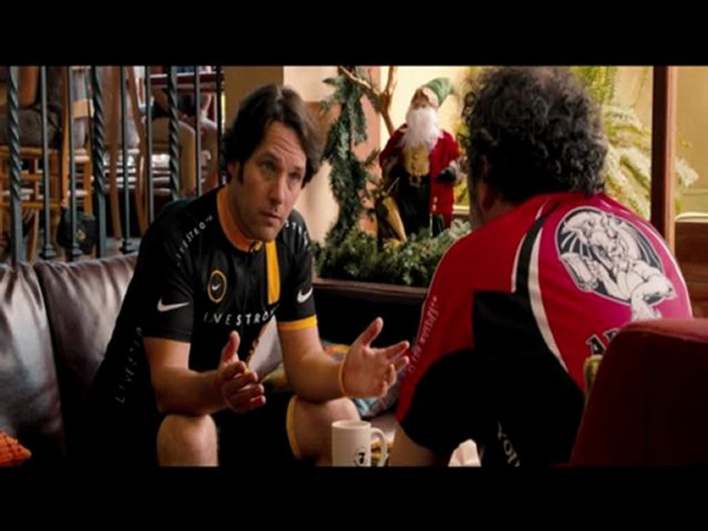 This is 40 Full Movie Part 1 2012 Full Movie Leaked Long Movie