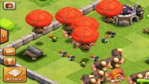 Clash of Clans Cheats, Hints, and Cheat Codes1642
