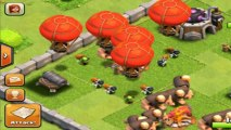 Clash of Clans Cheats, Hints, and Cheat Codes2195