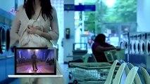 DVD1_15.Brian Mcknight - Back At One
