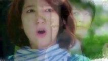 넌 내게 반했어 (Youve Fallen For Me) CNBLUE 정용화 (Heartstrings OST) Cover [HD] MV