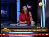 جمال عبد الرحيم: 2012 العام الأسوء للصحافة والإعلام