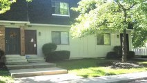 Whispering Pines Apartments in Columbus, OH - ForRent.com