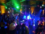 DJ MS7 EVENTS MARSEILLE PACA