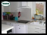 Location Appartement  Chantilly  60500 - 43 m2
