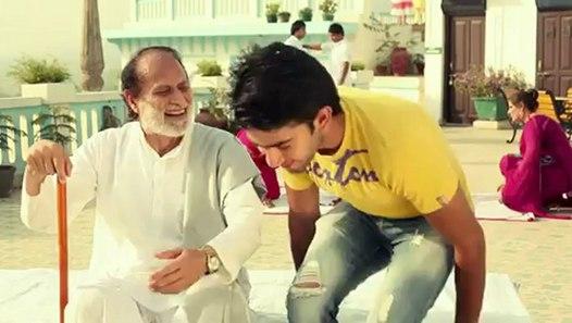 Jande Sajna Nu - Ranjit Rana - Album Yakeen - Brand New Punjabi Songs Full  HD
