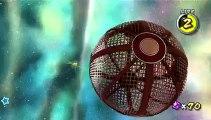 Super Mario Galaxy 2 – Nintendo Wii [Download .torrent]