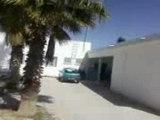 ecole primaire nouvelle citee 1 rue mohammed ali eljem tunisie