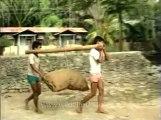 Andaman&Nicobar-2.flv