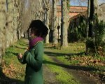 Pennelli Di Vermeer & LaStè - Visioni