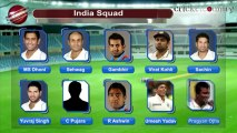 Yuvraj Singh, Harbhajan Singh return to Indian fold for first two Tests against England.mp4