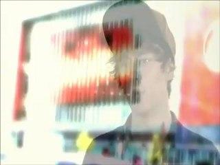 One Direction (6/25) - Portrait de Harry Styles
